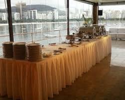 aluguel de mesas e cadeiras em belo horizonte bh