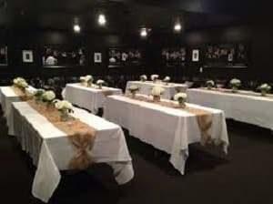 aluguel de mesas e cadeiras para eventos corporativos em santos