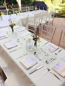 aluguel-mesas-cadeiras-belo horizonte