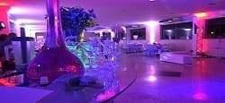 aluguel de mesas e cadeiras para eventos e festas em santos e baixada santista